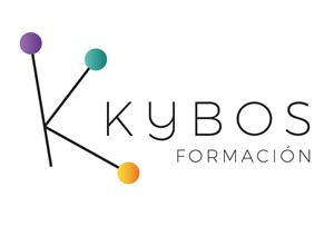 KYBOS FORMACIÓN
